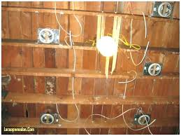 cool how to install recessed lighting elegant how to install recessed lighting new construction or installing