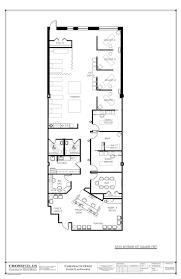 Office Design  Office Plan Design Template Office Plan And Design Doctor Office Floor Plan