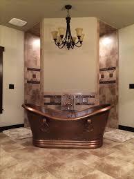 traditional bathroom lighting ideas white free standin. Full Size Of Bathroom:bathroom Ideas With Tub And Shower Bathrooms Tiles Bathroom Lighting Improvement Traditional White Free Standin S