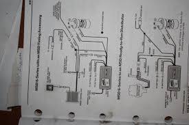 super pro tachometer wiring diagram wiring diagram 6al wiring pro p 6al wiring diagram