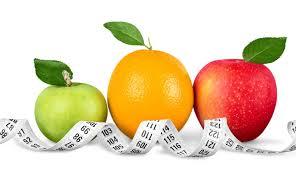 Znalezione obrazy dla zapytania baza wiedzy dietetyka