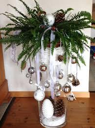 Decoración De Navidad Weihnachtsdekoration