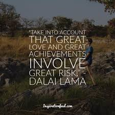 Dalai Lama Quotes On Love Awesome 48 Dalai Lama Quotes On Compassion Peace And Life Inspirationfeed