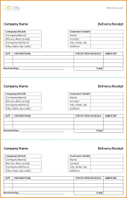 new patient forms medical office templates microsoft office templates invoice from new patient forms medical