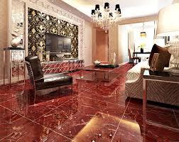 Red Marble Floor  ThesouvlakihousecomRed Marble Floors