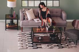 h m suelas mandaue foam furniture gillian uang by details blog cebu