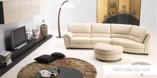 white sitting room furniture. Off White Living Room Sitting Furniture