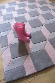 black and pink rugs uk rug designs pleasurable pale
