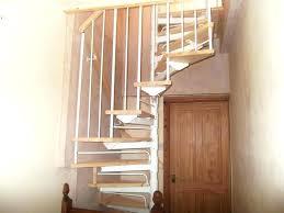 Basement Stair Designs Inspiration Loft Stair Ideas Thegioidat