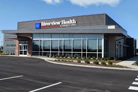 Riverview Health My Chart Riverview Health
