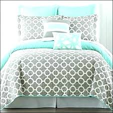 mint colored bedding sets mint colored bedding mint green and gray bedding mint green and gray mint colored bedding