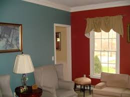 home interior painting color combinations. Popular Interior Paint Colors Color Combinations Home Ideas Dressing Room Design Painting I