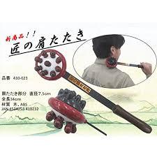 「肩たたき棒」の画像検索結果