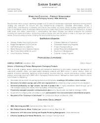 Sample Advertising Account Executive Cover Letter Digital Account Executive Cover Letter Noithat190 Co