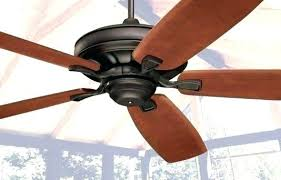 kichler outdoor ceiling fans full size of best wet rated outdoor ceiling fans home depot damp