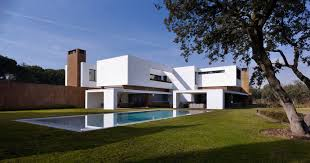 modern houses architecture. Trend Decoration House Design S For Excellent Architect Addition Decorative Designs Home Decor . Modern Houses Architecture