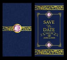 Wedding Album Template Free Vector Download 16 574 Free Vector For
