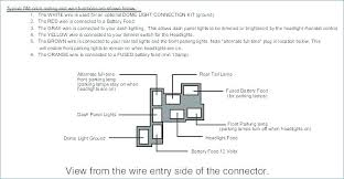 agm headlight switch wiring wiring diagram meta agm headlight switch wiring wiring diagrams favorites agm headlight switch wiring