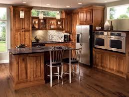 Small Rustic Kitchen Small Rustic Kitchen Ideas Akiozcom