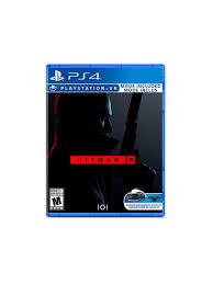 Playstation Hitman 3 for Ps4 from The ...