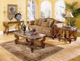 creative of 3 piece living room table sets and artistic square box 3 pieces coffee tables sets dark brown and end