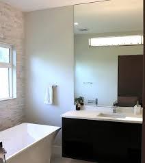bathroom renovators. Vancouver Bathroom Renovations Company - Renovators BC