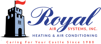 royal air conditioning. Simple Royal Call Royal Air Systems Inc For Great Furnace Repair Service In North  Reading MA To Conditioning
