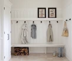 Combination Mudroom Laundry Room Design IdeasMud Rooms Designs