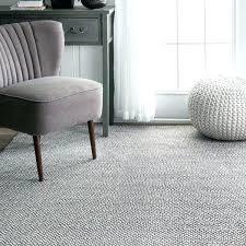 extra large flat woven rug handmade diamond cotton home interior black figurines black and white flat weave rug