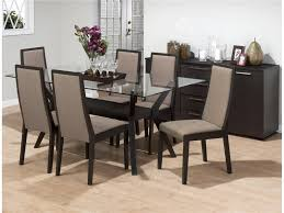 pedestal glass top dining room table. glass top dining room table sets pedestal