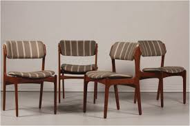 modern dining chairs sets dining chair elegant reupholstering dining chair new 39 simple reupholster dining chairs ideas and awesome
