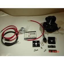 meyer slik stik control truck side meyer diamond joystick slik stik control harness wiring kit power cables solenoid single