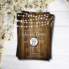 Rehearsal Dinner Seating Chart Ideas Rehearsal Dinner Invitation Formal Rehearsal Invitations