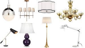 home lighting design. Visualize Home Lighting Design Ideas Home Lighting Design
