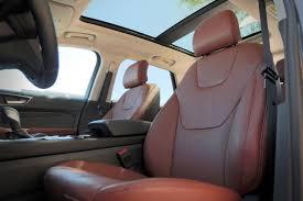2008 ford edge interior colors. cabin fever 2008 ford edge interior colors