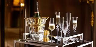 nice wine glasses brand. Perfect Nice Baccarat Wine Glasses Brand And Nice Wine Glasses Brand F