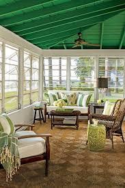 Living Room Pc Exterior Best Ideas