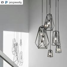 new home lighting. Share This Post New Home Lighting
