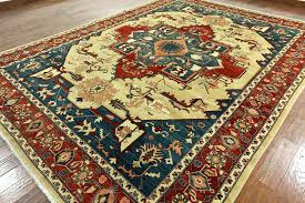 10x14 outdoor rugs large size of x super fine oriental area rug good looking ideas 10x14 outdoor rugs