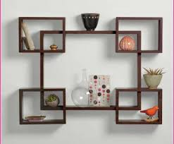 closet storage wire shelving full size of shelves installing wire shelving side closet shelves l