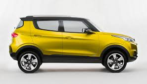 chevrolet new car releaseChevrolet Adra Compact SUV Launch Stalled Till 2017  Indian Cars