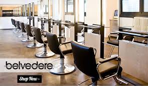 Hair Salon Equipment and Salon Furniture For Sale