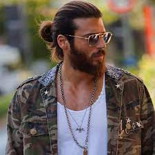 6 place in voting the best actor of turkey. Can Yaman Turkish Model Wiki Age Bio Height Weight Girlfriend Net Worth Facts Starsgab