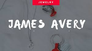 james avery artisan jewelry world of