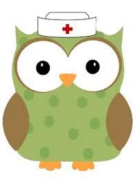Free Cliparts School Nurse, Download Free Clip Art, Free Clip Art on Clipart  Library