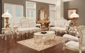 high end modern furniture. Full Size Of Living Room:luxury Furniture Brands List Formal Room Sets High End Modern N