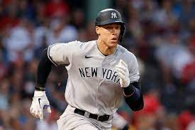 MLB insider pitches Yankees trading ...