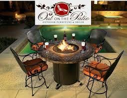 Az As Well Texas Furniture Amarillo Tx Ashley Furniture Lubbock
