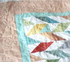 Fun Quilting Flowers: Five Designs to Try &  Adamdwight.com