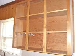 Pine Kitchen Cupboard Doors Cabinet Knotty Pine Kitchen Cabinet Door